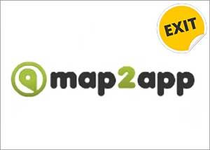 EXIT_map2app_15