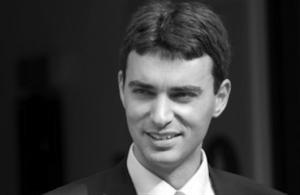 Matteo Daste