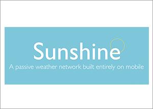 Sunshine_logo_300X214
