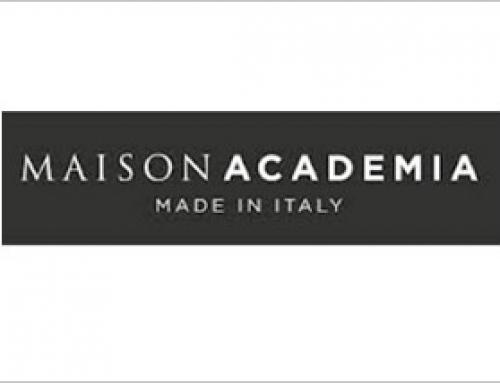 Maison Academia