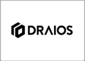 Draios