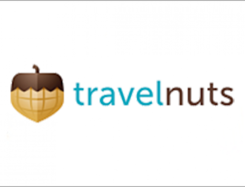 Travelnuts