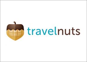 Travelnuts_logo_300X214