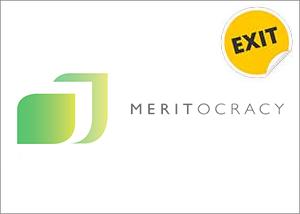 Merotocracy MTS Fund Portfolio Company - Exit
