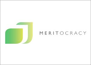 Merotocracy_logo_300X214