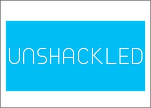 Unshackled_logo