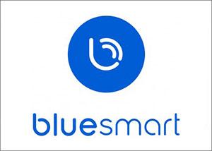 Bluesmart_2