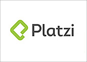 Platzi_2