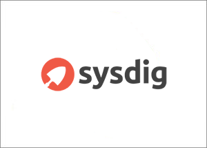 sysdig_mts_fund