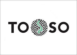 Tooso-portfolio_MTS_fund